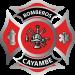 cropped-logo-bomberos-cayambe-300x300
