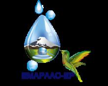logo-1-2-300x248